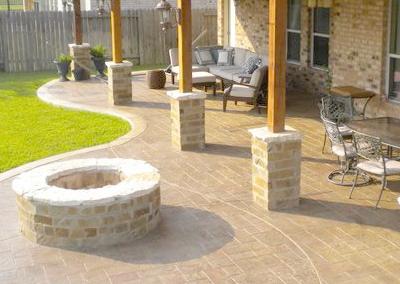 service-concrete-patio