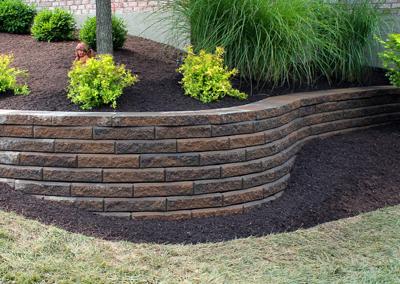 service-retaining-wall